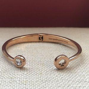 ♠️ Bracelet